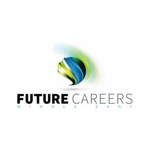 Future Careers Middle East Freezone LLC logo