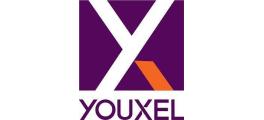 Senior UI/UX Designer at Youxel Technology - Cairo - Bayt com