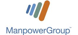 Software Engineer at ManpowerGroup Middle East - Dubai - Bayt com