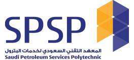 Senior Industrial Vocational Trainer at Saudi Petroleum
