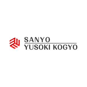 SANYO ELEVATORS SAUDI CO LTD Careers &