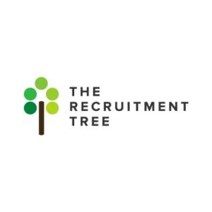The Recruitment Tree Careers &