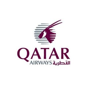 Manager HIA Operations jobs in Doha - Qatar chez Qatar Airways
