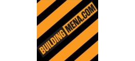 architect job in dubai construction engineering recruitment