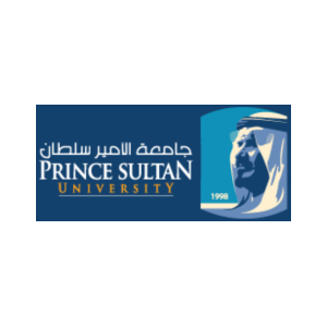 Prince Sultan University Careers 2020 Baytcom
