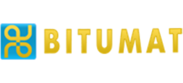 IT Help Desk Technician for Bitumat Company Ltd , Saudi Arabia
