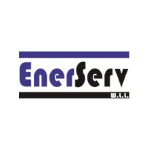 Image result for EnerServ WLL, Bahrain