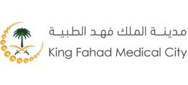 Urogynecology Subspecialty Consultant at King Fahad Medical City