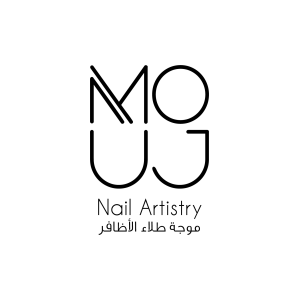 Nail Technician Job In Riyadh Mouj Nail Art Bayt