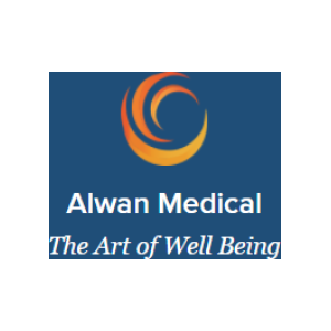 AlwanMed Careers &