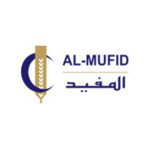 Sales Representative at INDEVCO GROUP S A L  - Muscat - Bayt com