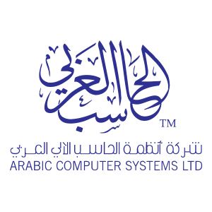 Security Engineer Job In Al Kuwait Zajil International