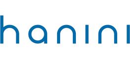 Hanini Group logo
