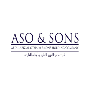 Recruitment Officer - HR Services - KSA WP at M H  Alshaya