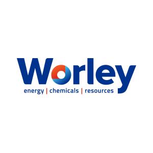 Worley Careers 2019 Bayt Com