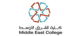 Faculty - Management Studies at Middle East College - Muscat - Bayt com