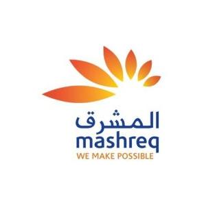 IT Manager في شركة Mashreq - الكويت - بيت.كوم