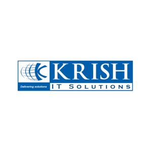 Kuehne + Nagel LLC Careers (2019) - Bayt com