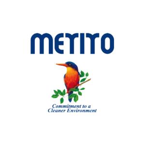 وظائف في شركة Metito Egypt Ltd لعام (2020) - بيت.كوم