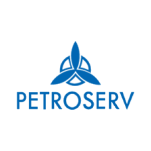Petroserv Ltd Careers &