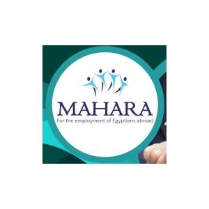 Nurse At Mahara Hr Co For Recruitment 801 Cairo Bayt Com