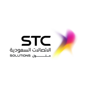 Stc Solutions Careers 2019 Bayt Com