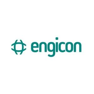 Engicon