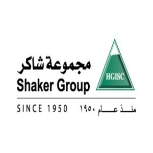 Industrial Sales Engineer at Ezdihar industrial group Est - Eastern