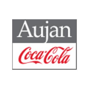 Aljomaih Bottling Plants - Pepsi Careers (2019) - Bayt com