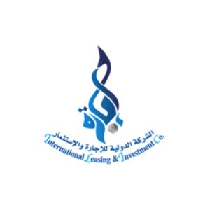 Ali Alghanim Mechanical Engineering And Contracting Company
