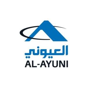 Image result for Al Ayuni Investment & Contracting, Saudi Arabia