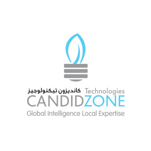 Candidzone Qatar