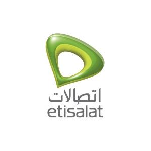Etisalat Misr Careers 2019 Bayt Com