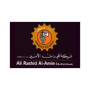 Sales executive (HoReCa) - JB3787058 | Manama, Bahrain
