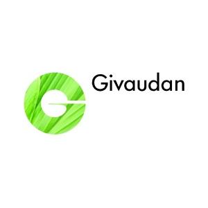 Givaudan Suisse SA (Dubai Branch) logo