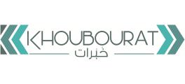 Outdoor Sales (UPS)- KSA at KHOUBOURAT - Riyadh - Bayt com