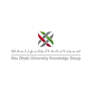 Abu Dhabi University Knowledge Group Careers &