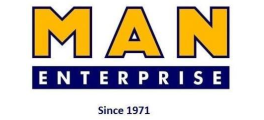 Site Accountant at Man Enterprise - Beirut - Bayt com