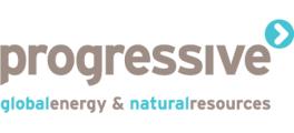 Progressive Global Energy