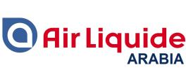 Air Liquide Arabia LLC Careers (2019) - Bayt com