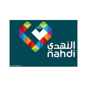 Al Nahdi Medical Co logo
