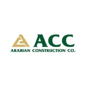 Arabian Construction Company Abu Dhabi Careers &