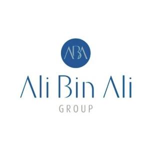 Saleh Al Hamad Al Mana Co  Careers (2019) - Bayt com