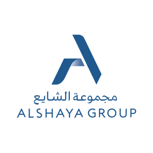 Call center Agent at Andalus Trading Company - Al Kuwait