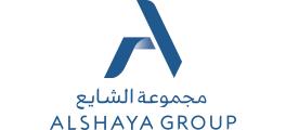 Officer (Supply Chain) - Boots - UAE at M H  Alshaya Co  - Dubai