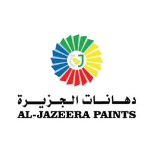 Business Development Analyst at Qatar Free Zones Authority (QFZA