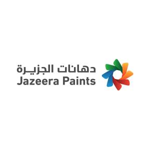 Procurement Specialist at People Dynamics - Doha - Bayt com