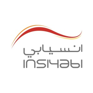 Insiyabi It Company Careers 2019 Bayt Com