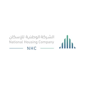National Housing Company Careers 2019 Bayt Com