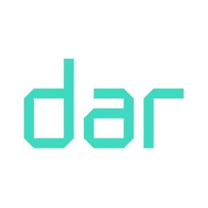 Dar Al Handasah Shair And Partners Careers 2019 Bayt Com
